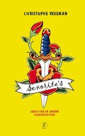 Senorita's