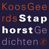 Staphorst | Koos Geerds |
