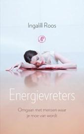 Energievreters (POD)