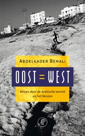 Oost = West