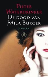 De dood van Mila Burger