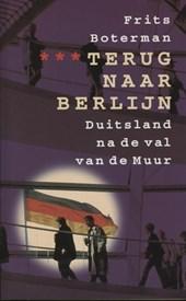 Terug naar Berlijn