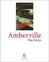Amberville (grote letter)
