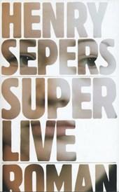 Superlive