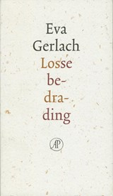 Losse bedraging | Eva Gerlach |