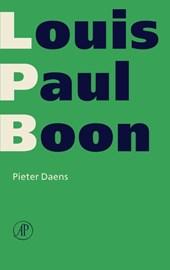 Pieter Daens Verzameld werk deel 15