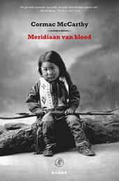 Meridiaan van bloed
