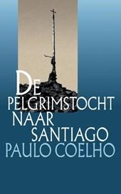 De pelgrimstocht naar Santiago