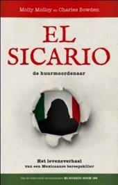 El Sicario - de huurmoordenaar