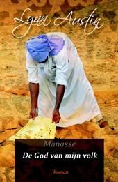 Manasse 2 - God van mijn volk