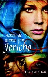 Achter de muren van Jericho