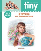 Tiny AVI 3/AVI M4