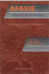 Afasie: diagnostiek en therapie