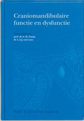 Craniomandibulaire functie en dysfunctie