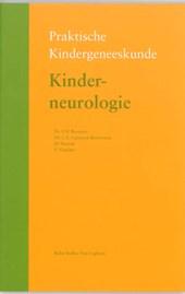 Kinderneurologie