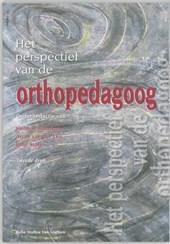 Het perspectief van de orthopedagoog