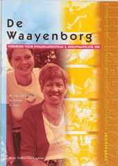 De Waayenborg
