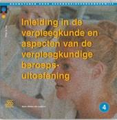 Bouwstenen gezondheidszorgonderwijs Inleiding in de verpleegkunde en aspecten van de verpleegkundige beroepsuitoefening