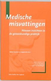 Medische misvattingen