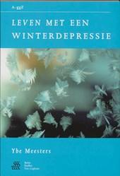 Leven met een winterdepressie