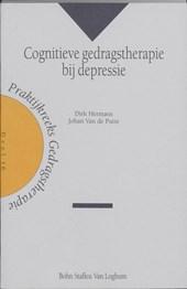 Praktijkreeks gedragstherapie Cognitieve gedragstherapie bij depressie