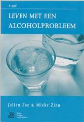 Van A tot ggZ Leven met een alcoholprobleem