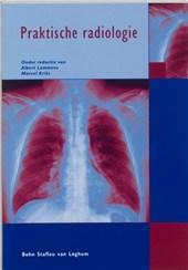 Praktische radiologie