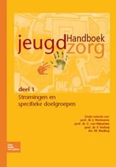 Handboek jeugdzorg 1 stromingen en specifieke doelgroepen