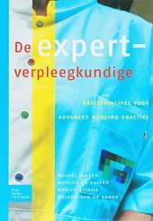 De expertverpleegkundige