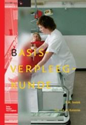 Basisverpleegkunde basiswerk V&V, niveau 4 en