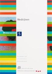 5 Medicijnen