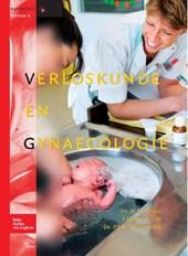 Basiswerk V&V Verloskunde en Gynaecologie