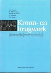 Kroon- en brugwerk