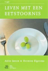 Leven met een eetstoornis