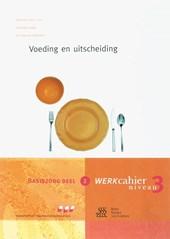Skillslab-serie Voeding en uitscheiding 2 Basiszorg
