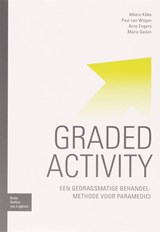 Graded activity | auteur onbekend |