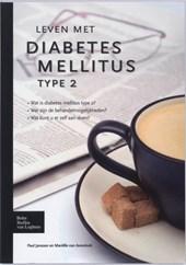 Leven met diabetes mellitus type 2