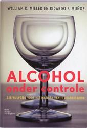 Alcohol onder controle