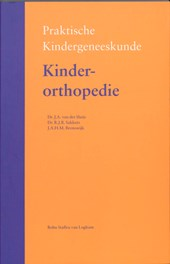 Kinderorthopedie