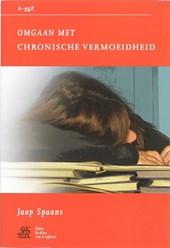 Omgaan met chronische vermoeidheid