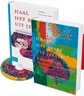 Organiseren, zelfmanagement en profileren : docentenboek + DVD en studentenboek