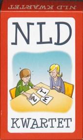 NLD-Kwartet