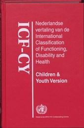 Ned. vertaling ICF C&Y version