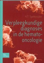 Verpleegkundige diagnoses in hemato-oncologie