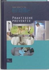 Praktische preventie