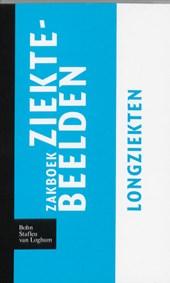 Zakboek ziektebeelden Longziekten