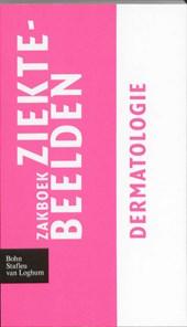 Zakboek ziektebeelden Dermatologie