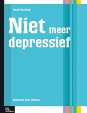 Protocollen  voor de GGZ Niet meer depressief