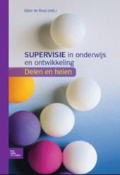 Supervisie in onderwijs en ontwikkeling