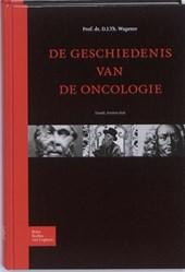 de geschiedenis van de oncologie